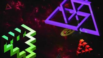 Khronos öffnet Konformitätstests für OpenGL und OpenGL ES