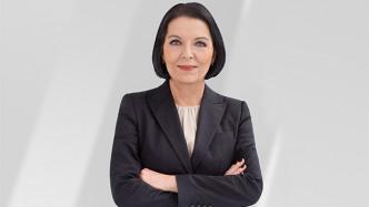 VW-Vorstandsmitglied Hohmann-Dennhardt verlässt Konzern