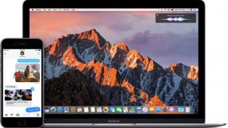 Apple Beta-Programm