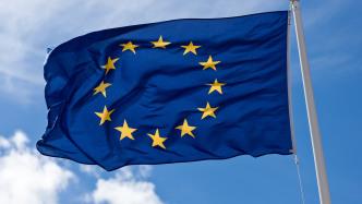 EU-Fahne