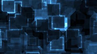 Cyber Glow