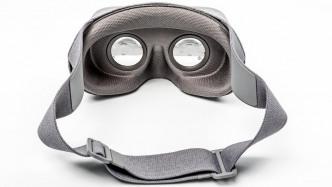 Google öffnet Entwicklung für VR-Plattform Daydream