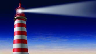 Git-Client Tower mit neuen Features und Touch-Bar-Integration