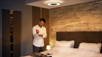 Philips ruft Hue-Lampen zurück