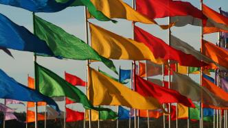 Wanka will Auslandsmobilität von Studenten weiter steigern