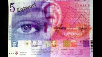 BGH weist Kläger zum zweiten Telekom-Börsengang ab