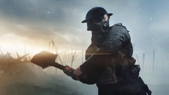 Battlefield 1 befeuert Ergebnis von Electronic Arts