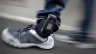 Sachsen will einheitliche Regeln für Fußfessel voranbringen