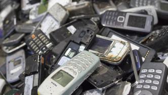 Tokios Organisationskomitee ruft zum olympischen Recycling auf