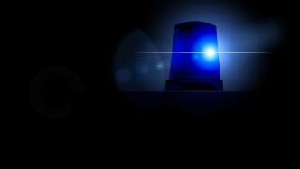 Precrime: Bundeskriminalamt sucht Gefährder mit RADAR