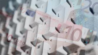 Steam, Asus, Philips und mehr: EU-Kommission prüft Praktiken im Internethandel
