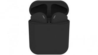 AirPods auch in Schwarz – aber nicht von Apple