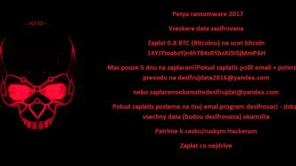 Anti-Ransomware von Avast soll Dateien entschlüsseln