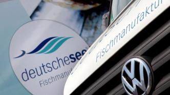Abgas-Skandal: Erster deutscher Großkunde verklagt VW