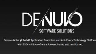 Denuvo: Fehlkonfigurierter Server gibt Interna Preis
