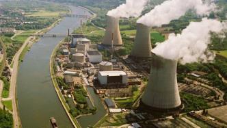"""Belgische """"Bröckel-Reaktoren"""" – Wie gefährlich sind sie wirklich?"""