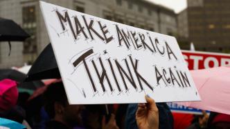 Tech gegen Trump: Einreise-Verbot verunsichert und politisiert US-Startups