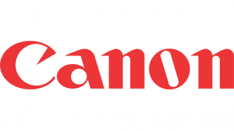 Canon: Mehr Gewinn dank Medizinsparte?