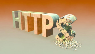 "Sicherheitsforscher an AV-Hersteller: ""Finger weg von HTTPS"""