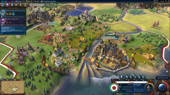 Civilization VI