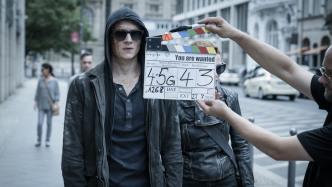 "Amazons "" You Are Wanted "" als erste deutsche Serie global verfügbar"