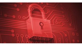 heisec-Konferenz: Komplexe Angriffe intelligent verteidigen
