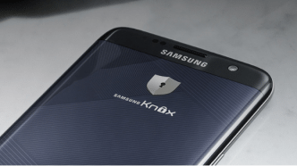 Sicherheitslücken in Samsungs Android-Rüstung Knox gefährden Android-Kernel