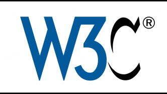 W3C gründet Publishing Business Group