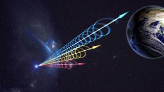 Rätselhafte Signale: Smartphones sollen für Astronomen Radioblitze suchen