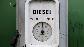"""Abgas-Skandal: """"Freiwilliger Rückruf"""" von Diesel-Autos kann weitergehen"""