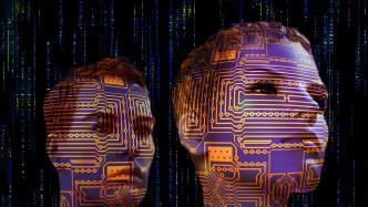 Studie: Ein Fünftel der deutschen Unternehmen nutzt maschinelles Lernen bereits produktiv