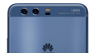 Huawei P10 und P10 Plus: Leica-Technik für den nächsten Like