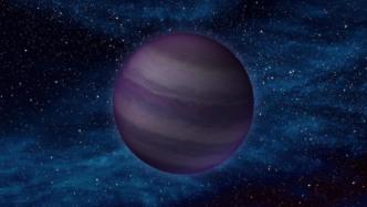 NASA: Per Website nach dem neunten Planeten suchen
