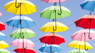 Cisco Umbrella: Cloud-Dienst soll Cloud-Daten sichern
