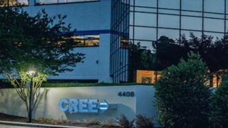 Wolfspeed-Übernahme durch Infineon gescheitert