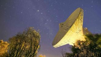 ESA stellt eigene Inhalte unter Creative-Commons-Lizenz