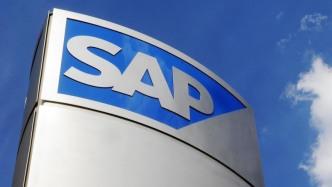 SAP: Lizenzansprüche++
