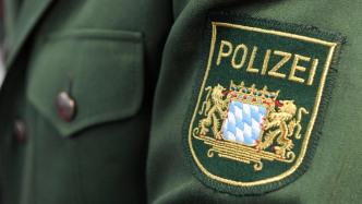 Abgas-Skandal: Bayerische Polizei lässt seine Volkswagen nicht umrüsten