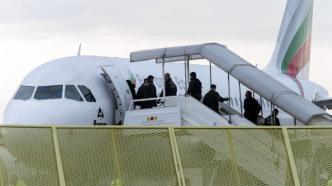 Bundesregierung beschließt Identitätsüberprüfung von Asylbewerbern durch ihre Handys
