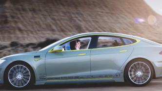 Autonome Autos: Britische Regierung versucht Haftungsfragen zu regeln