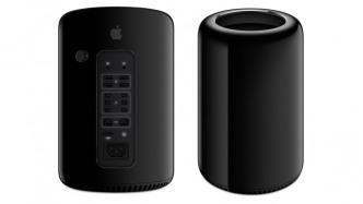 Bericht: Videoprofis wenden sich vom Mac Pro ab