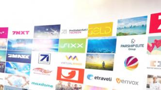 ProSiebenSat.1 wächst vor allem dank Internet-Geschäften