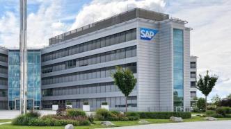 SAP hebt Dividende unerwartet stark an
