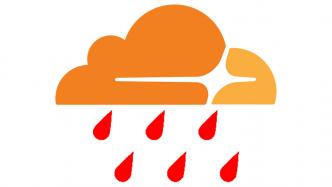 Cloudbleed: Geheime Inhalte von Millionen Webseiten durch Cloudflare öffentlich gemacht