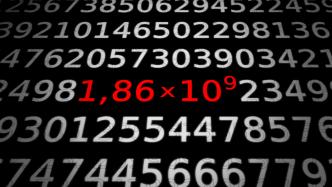 Zahlen, bitte! 1,86 Milliarden Menschen in Marks Filterblase
