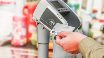Mobiles Bezahlen: Aldi und Lidl akzeptieren jetzt auch Girocard kontaktlos