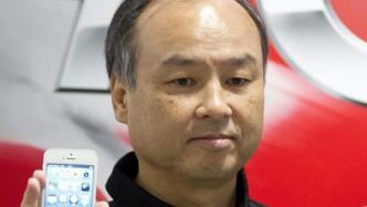 IT-Milliardär Masayoshi Son: Computer werden schlauer als Menschen sein