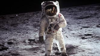 Mondlandung oder nicht? Mit Wissenschaft gegen Verschwörungstheorie