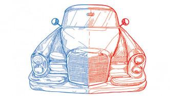 Technik-Mythos: Carsharing ist umweltfreundlich