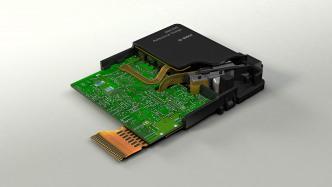Boscht stellt ein Modul für interaktive Laserprojektionen vor